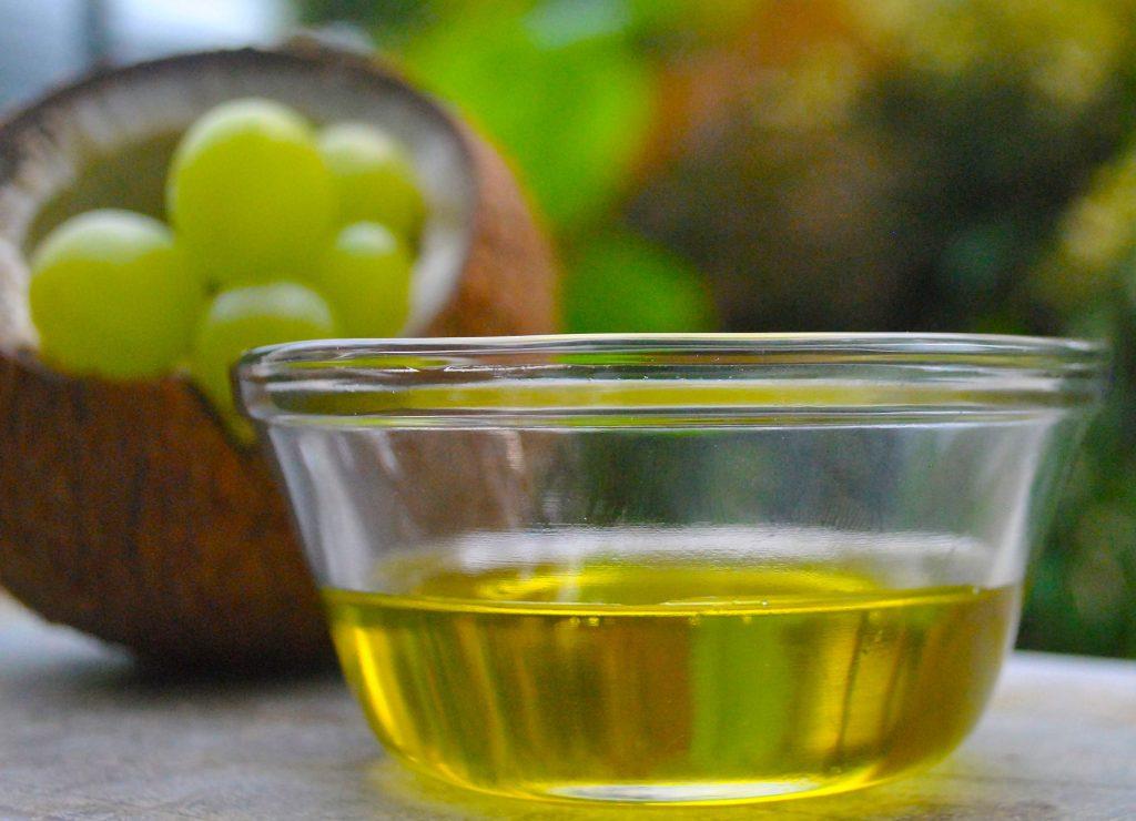 marula-oil.jpg